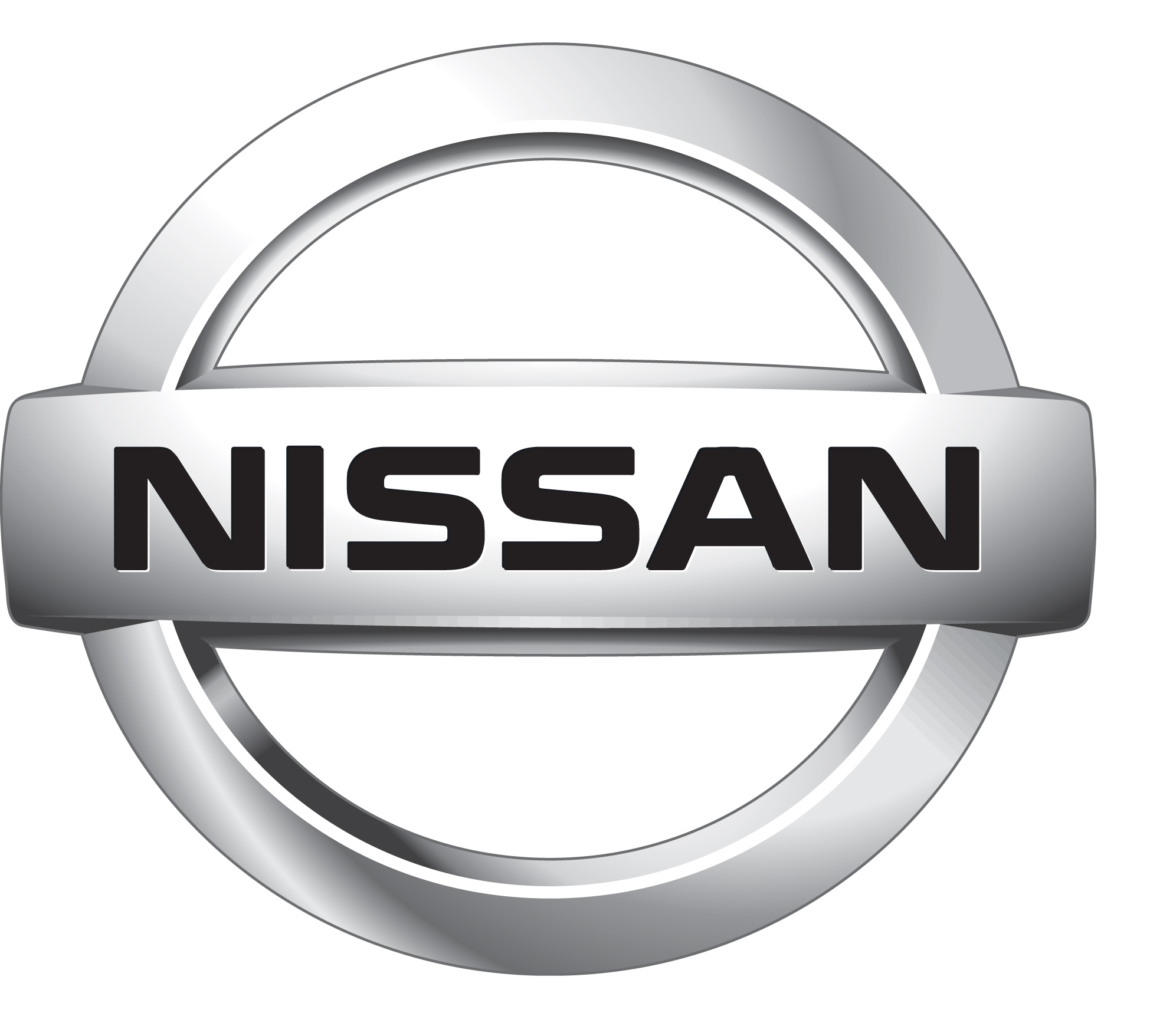 nissan-logo-AT-1